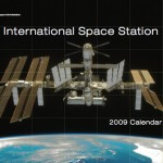 NASA releases 2009 Calendar – Available Online