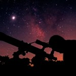 Connecticut Star Party is getting close