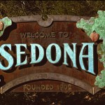 Arizona Adventures – Part 5 – Sedona