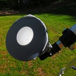 The Sun Funnel, a low tech, high return piece of equipment