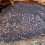 Best of the West – Part 3 – Newspaper Rock/Horseshoe Bend