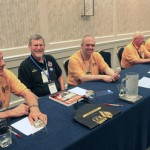 100th Aniversary Convention of the ARRL
